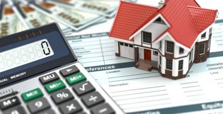 V s servicios empresariales tu asesoria fiscal laboral for Anulacion clausula suelo